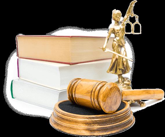 Immigration Attorney Santa Rosa, California