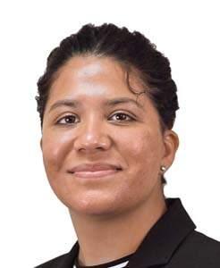 Evelyn Arroyo