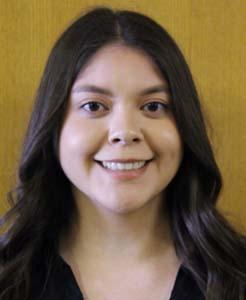 Marilyn Gutierrez