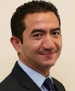 Rafael Quintanar